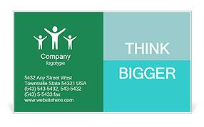 0000073942 Business Card Templates