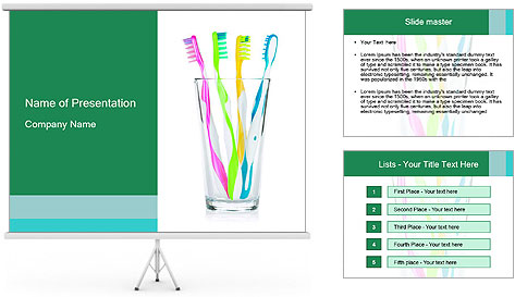 0000073942 PowerPoint Template