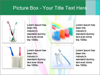 0000073942 PowerPoint Template - Slide 14