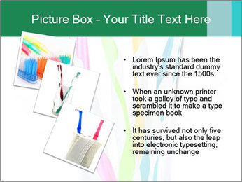 0000073942 PowerPoint Template - Slide 17