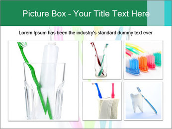 0000073942 PowerPoint Template - Slide 19