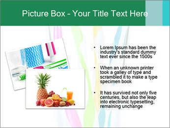 0000073942 PowerPoint Template - Slide 20