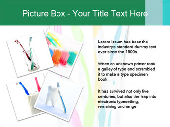 0000073942 PowerPoint Template - Slide 23