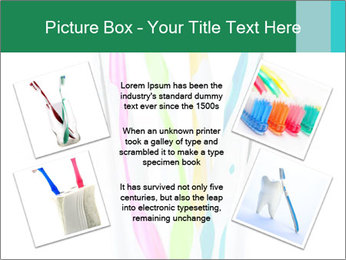 0000073942 PowerPoint Template - Slide 24