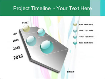 0000073942 PowerPoint Template - Slide 26