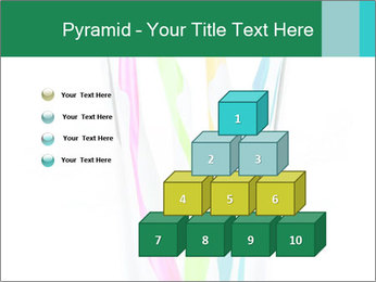 0000073942 PowerPoint Template - Slide 31
