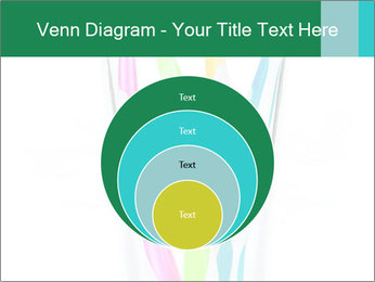 0000073942 PowerPoint Template - Slide 34
