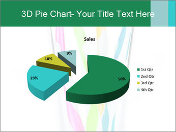 0000073942 PowerPoint Template - Slide 35
