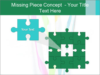 0000073942 PowerPoint Template - Slide 45