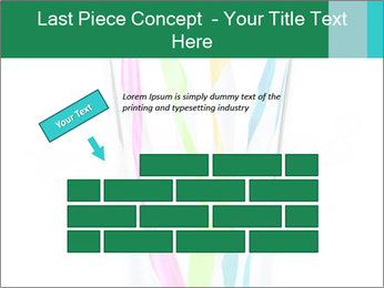 0000073942 PowerPoint Template - Slide 46