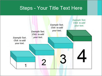 0000073942 PowerPoint Template - Slide 64