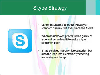 0000073942 PowerPoint Template - Slide 8