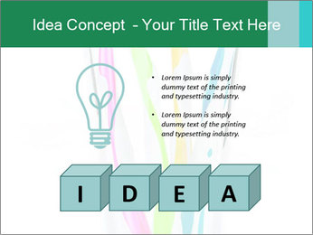 0000073942 PowerPoint Template - Slide 80