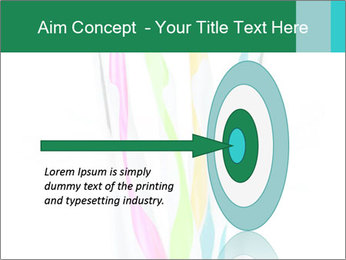 0000073942 PowerPoint Template - Slide 83
