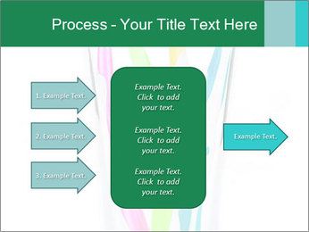 0000073942 PowerPoint Template - Slide 85