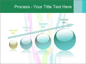 0000073942 PowerPoint Template - Slide 87