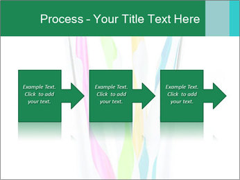 0000073942 PowerPoint Template - Slide 88