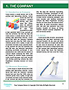 0000073942 Word Template - Page 3