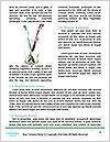0000073942 Word Template - Page 4