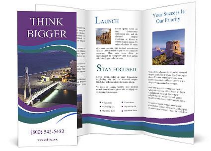 0000073943 Brochure Template