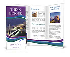 0000073943 Brochure Templates