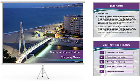 0000073943 PowerPoint Template