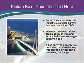 0000073943 PowerPoint Templates - Slide 13