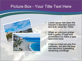 0000073943 PowerPoint Templates - Slide 20