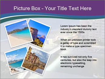 0000073943 PowerPoint Templates - Slide 23