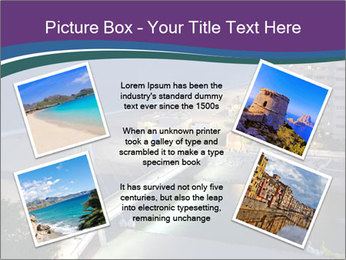 0000073943 PowerPoint Templates - Slide 24