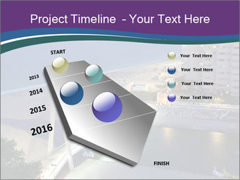 0000073943 PowerPoint Templates - Slide 26
