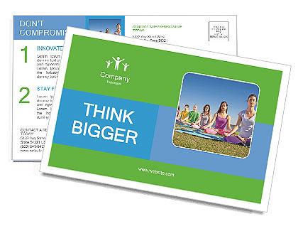 0000073944 Postcard Template