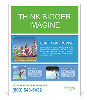 0000073944 Poster Template