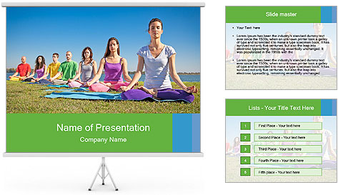 0000073944 PowerPoint Template