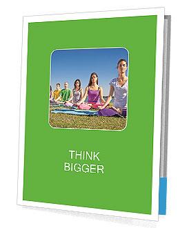 0000073944 Presentation Folder