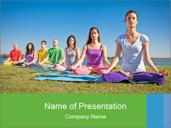 0000073944 PowerPoint Template - Slide 1
