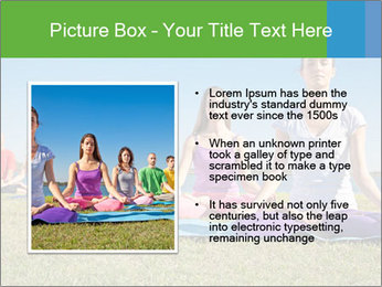 0000073944 PowerPoint Template - Slide 13