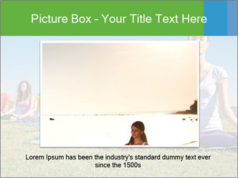 0000073944 PowerPoint Template - Slide 16