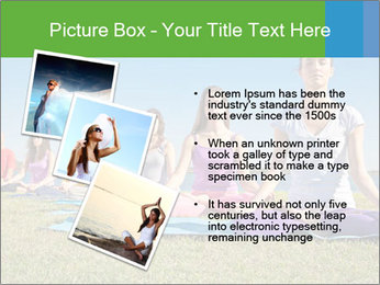 0000073944 PowerPoint Template - Slide 17