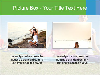 0000073944 PowerPoint Template - Slide 18