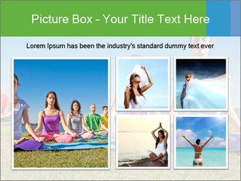 0000073944 PowerPoint Template - Slide 19