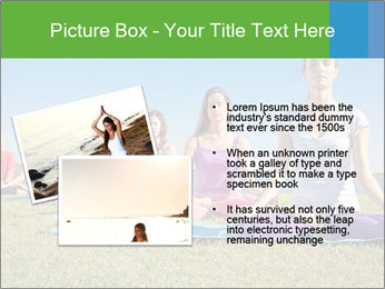 0000073944 PowerPoint Template - Slide 20