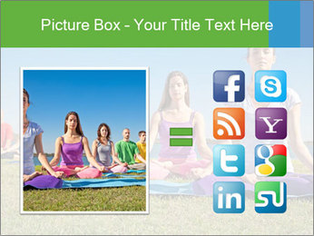 0000073944 PowerPoint Template - Slide 21