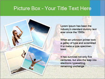 0000073944 PowerPoint Template - Slide 23