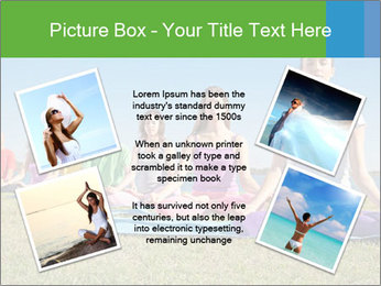 0000073944 PowerPoint Template - Slide 24