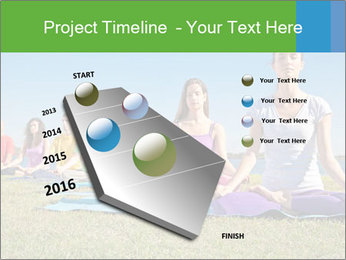 0000073944 PowerPoint Template - Slide 26