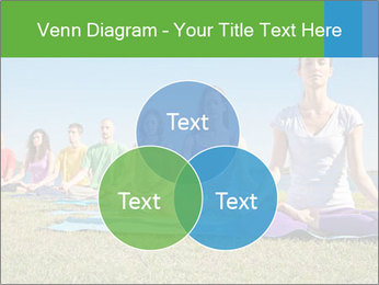 0000073944 PowerPoint Template - Slide 33