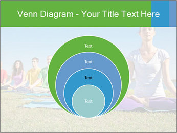 0000073944 PowerPoint Template - Slide 34