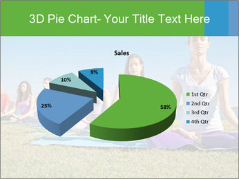 0000073944 PowerPoint Template - Slide 35