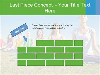 0000073944 PowerPoint Template - Slide 46